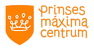 PMC_logo_NL_PMS151-425px.png