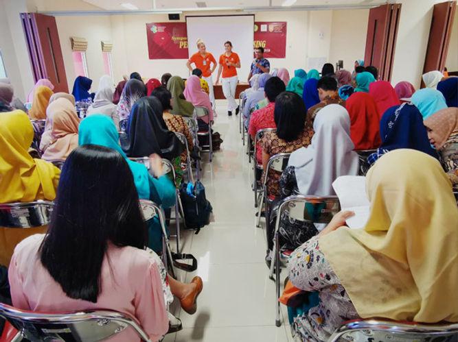 WCC-016-indonesië-2-teamleden-voor-de-k