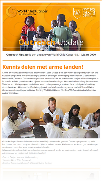 WCC-012-nieuwsbrief-header-NL-visual-sit