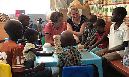 WCC-016-malawi-trijn-annelies-en-kids-60