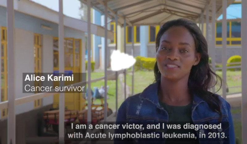 WCC-019-Kenia-video-survivor-Alice-Karim