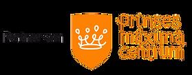 PMC_logo_NL_FC_640px-partner-van-WCC.png