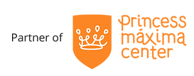 PMC_logo_EN_FC_640px-partner-of-WCC.png
