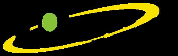 Logo_Tiens_santé.png