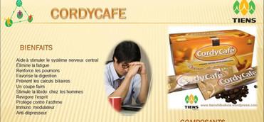 15.Cordycafé.jpg