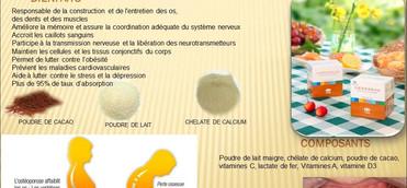 1.Calcium 1.jpg