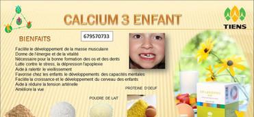 3.Calcium 3.jpg