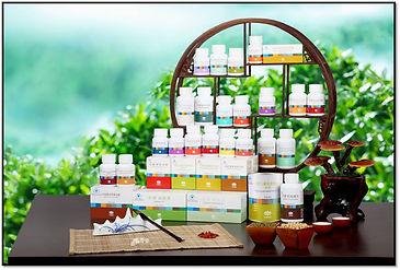 Produits_de_santé_Tiens.jpg