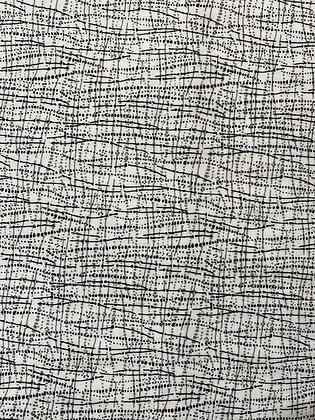 Inkwell Windham Fabrics 10-2