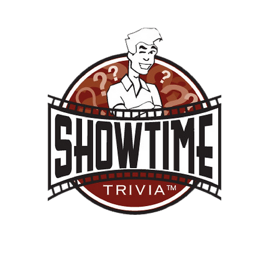 SHOWTIME LOGO-01.png