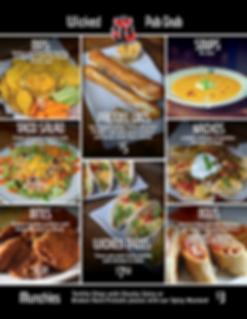 NEW FOOD MENU-01.png
