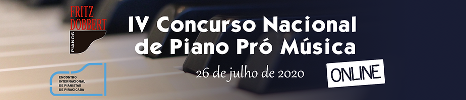 concurso de piano site_v3.png