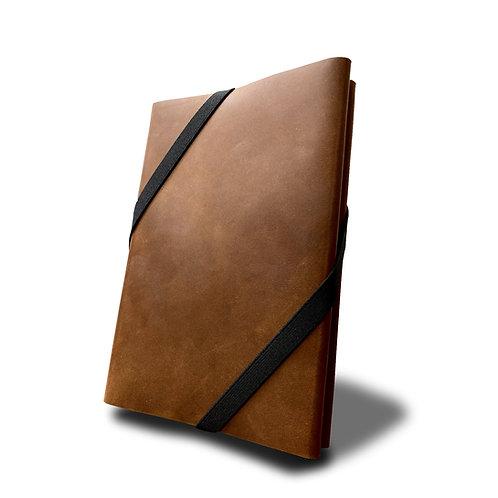 Everbook