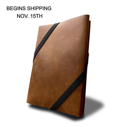 Everbook - Presale