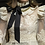 Thumbnail: Retro Lace  Short Dress