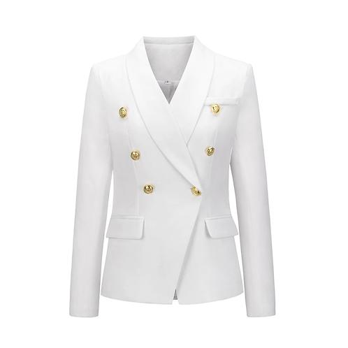 Designer Blazer Jacket