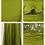 Thumbnail: Strapless Satin Dress