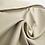 Thumbnail: Cap Sleeve Khaki Safari Style Jacket
