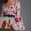 Thumbnail: Color Block Dress