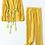 Thumbnail: Vintage long Sleeve suit