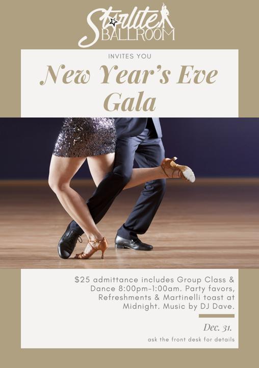 NYE gala 2019.png