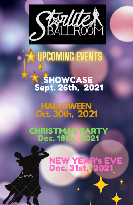 upcoming events 21.png