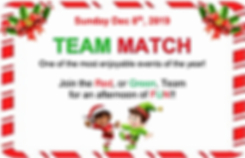 team match dec 2019.png