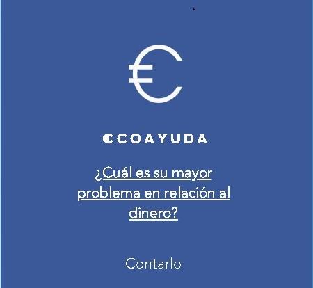 Formulario - Ayuda Económica - Iniciativa Cádiz Social