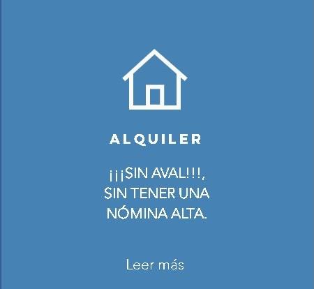 Link a Alquiler Ideal - Iniciativa Cádiz Social