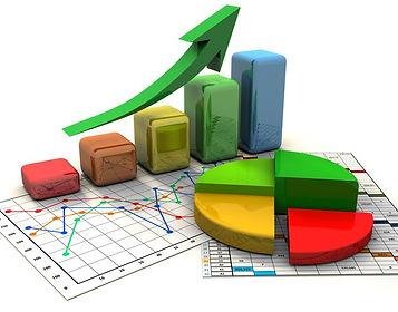 como mejorar los resultados en tu negoci