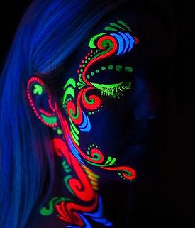 glow3.jpg