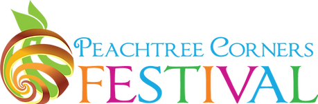 2019 Peachtree Corners Festival