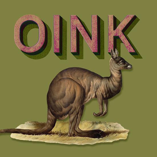 kangaroo:oink copy.jpg