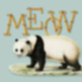 panda:meow copy.jpg