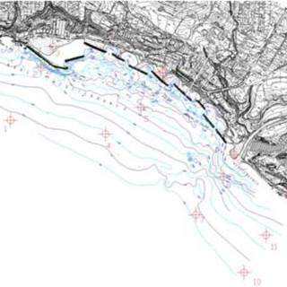 Studies and surveys for Palma di Montechiaro Port Master Plan