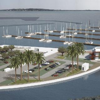 Marina di Siracusa