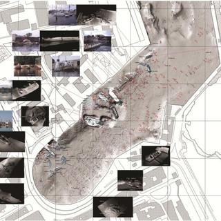 Bottom and wrecks surveys in Cala Basin (PA)