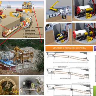 Hydraulic and hygienic upgrading of Corno River and its basin, Gorizia