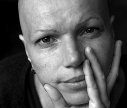 Kanker / Cancer