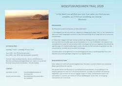 Marokko 7-14 maart 2020