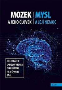 mid_mozek-a-jeho-clovek-mysl-a-jeji-nem-
