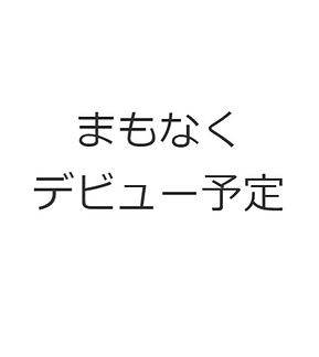 80719_s_edited.jpg