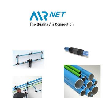 airnet_2.jpg