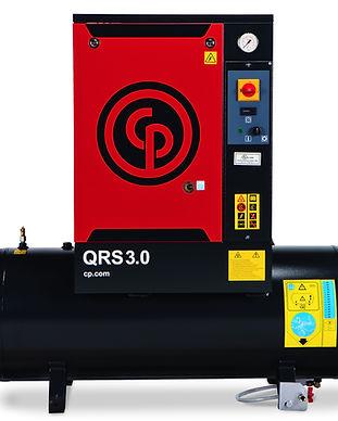 QRS 3.0 HP TM.jpg