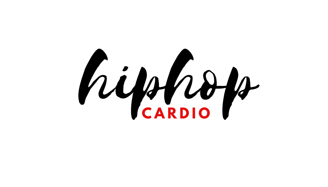 Hip Hop Cardio & Step