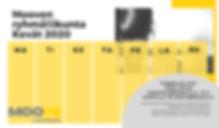 Ryhmäliikuntakalenteri_kevät_2020.jpg