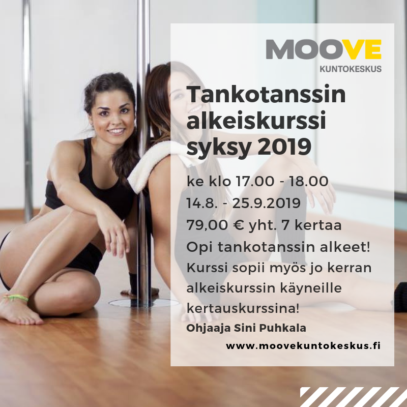 Tankotanssi syksy 2019.png