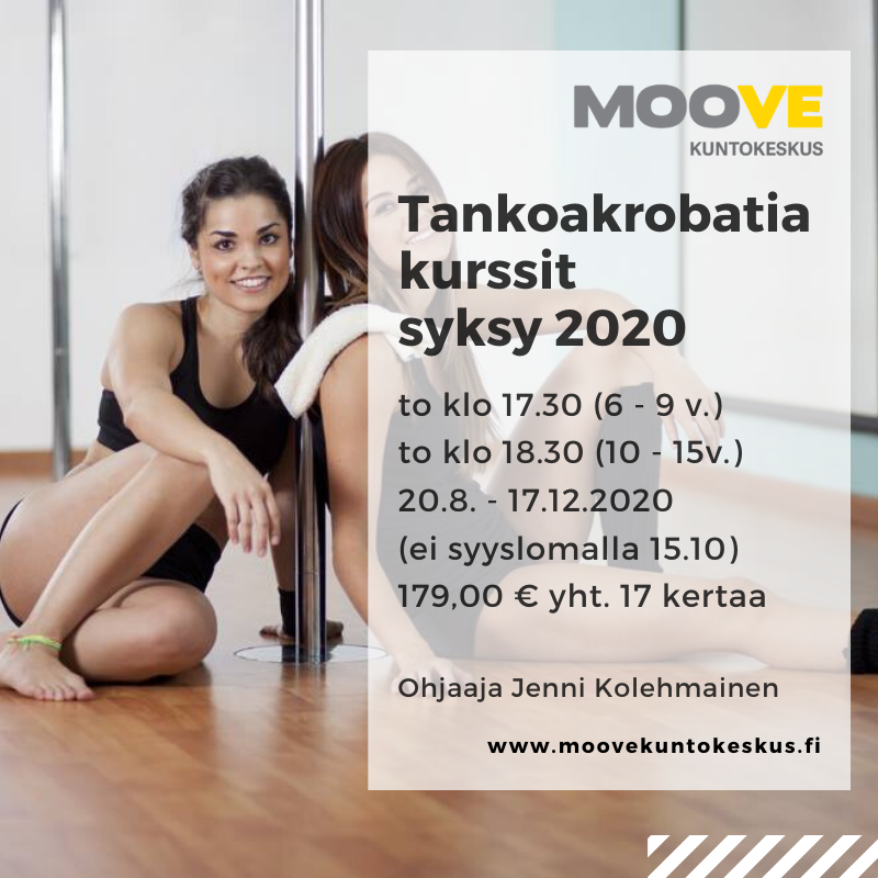 Tankoakrobatia syksy 2020.png