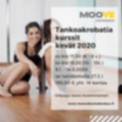 Tankoakrobatia_kevät_2020.png