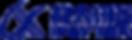 IFlytek_logo.png